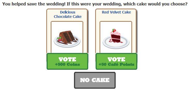 WeddingCake-AfterHelping