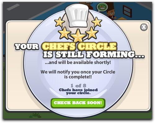 Chefscircle5