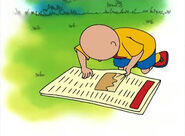 Caillou-pictures-093
