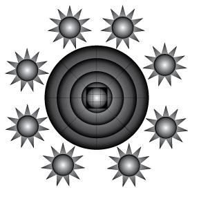 File:Thoth-Count-set-visual.jpg