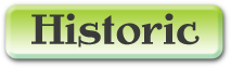 File:Calendar-Wiki Historic button 001.png