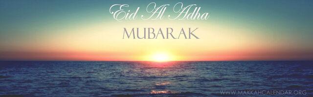 File:Eid-al-adha-2016.jpg