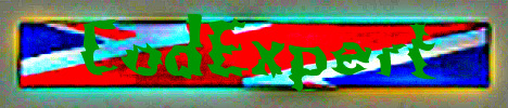 File:CoDExpert British flag Sig.jpg