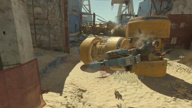 File:Decontamination Drone Attacking players AW.png