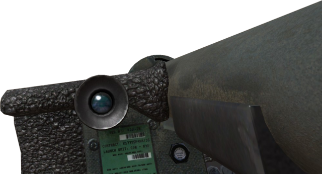 File:FGM-148 Javelin MW2.png