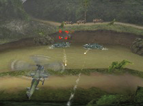 File:Helicopter Gameplay BODS.png