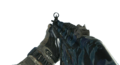MP5 Blue MW3.PNG