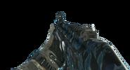 MP5 Blue MW3