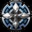 MW3 Rank Prestige 3