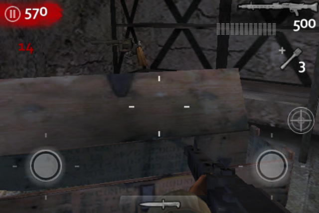 File:.357 Magnum Mystery Box CoDZ.png