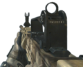 L86 LSW Snake MW3.png