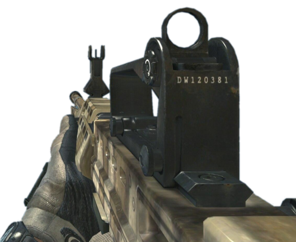 File:L86 LSW Snake MW3.png