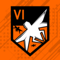 Hold Still! achievement icon BO3.png