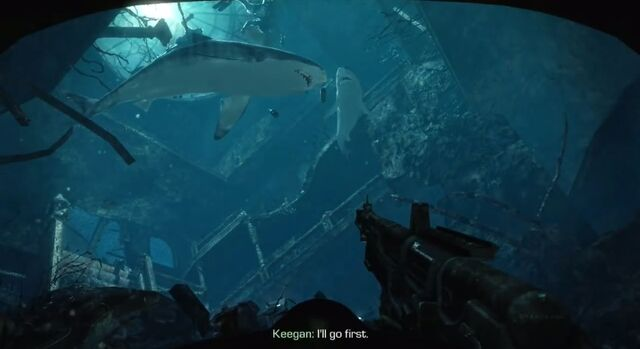 File:Into the Deep Moving past Sharks CoDG.jpg