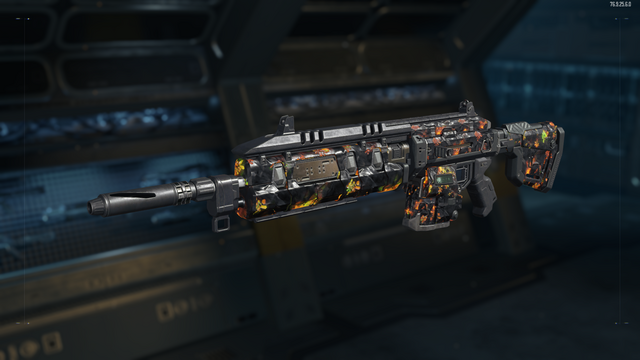 File:Man-o-War Gunsmith Model Underworld Camouflage BO3.png