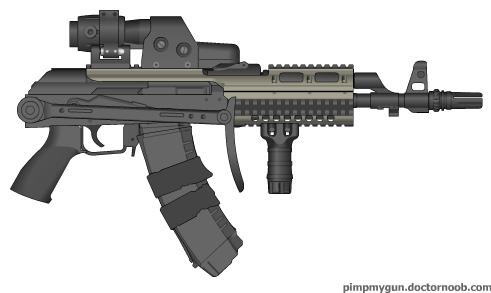 File:PMG AK-74 Personalized.jpg