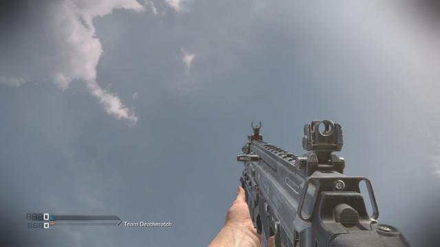 File:SA-805 Grenade Launcher CoDG.png