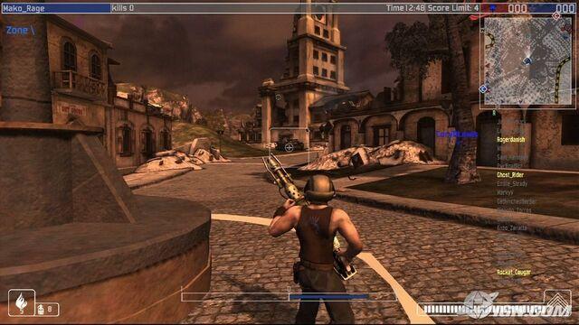 File:Warhawk IGN.jpg