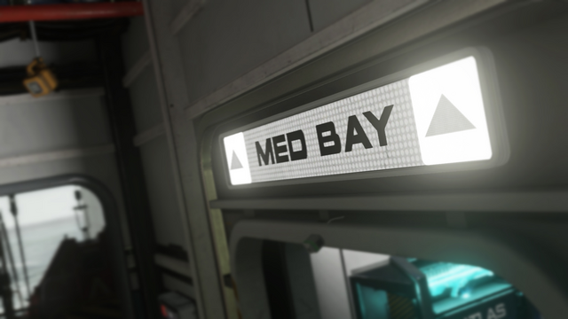 File:Carrier Med Bay AW.png