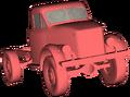 GAZ-63 model 1 BOII.png