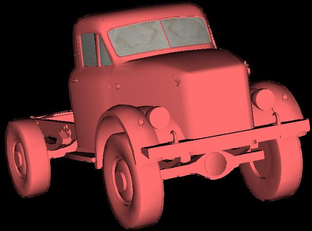 File:GAZ-63 model 1 BOII.png
