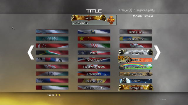 File:Title screen page 13 MW2.png
