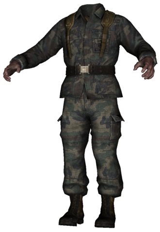 File:7th Infantry Division model BOII.png