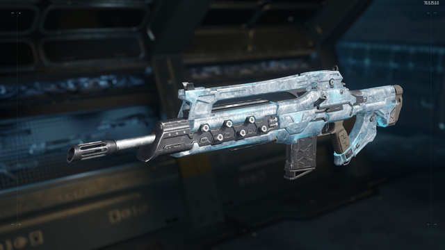 File:M8A7 Gunsmith Model Ice Camouflage BO3.png