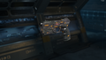 MR6 Gunsmith Model Black Ops III Camouflage BO3.png