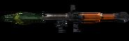RPG-7 third person MWDS