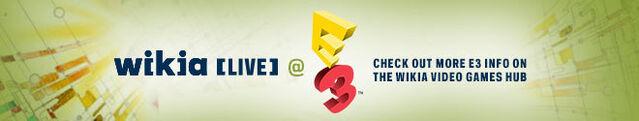 File:E3 Blog Footer.jpg
