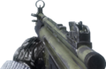 MP5K Olive BO.png
