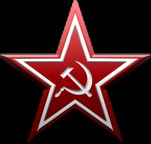 Spetsnaz icon