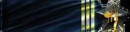 Superior Kill Confirmed Calling Card BOII