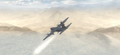 AC-130 Shooting MW3.png