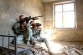 Army sniper team Afghanistan.jpg