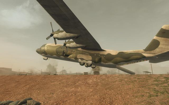 File:C-130 Hercules S.O.G. BO.png