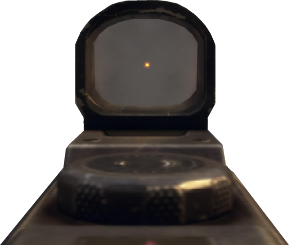 File:Hybrid Optic Default Small BOII.png