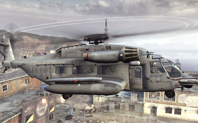 File:Pave Low The Hornet's Nest MW2.png