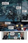BO3 Prequel Comic Issue4 Preview3