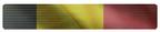 Cardtitle flag belgium