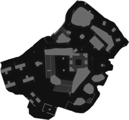 File:Instinct Map Layout AW.png
