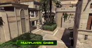 Oasis Collection 2 Trailer MW3