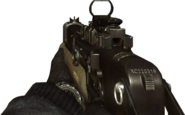 PP90M1 Red Dot Sight MW3