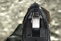 M1897 Trench Gun Iron Sights WaWFF.png