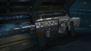 Man-O-War grip BO3