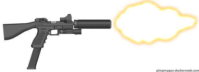File:Myweaponagentpistol.jpg