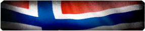 File:Norway Background BO.png