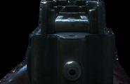 M1927 ADS BOII