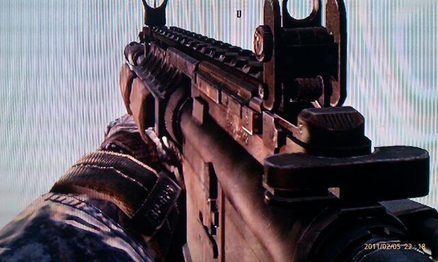 File:M4A1 Singleplayer MW2.jpg